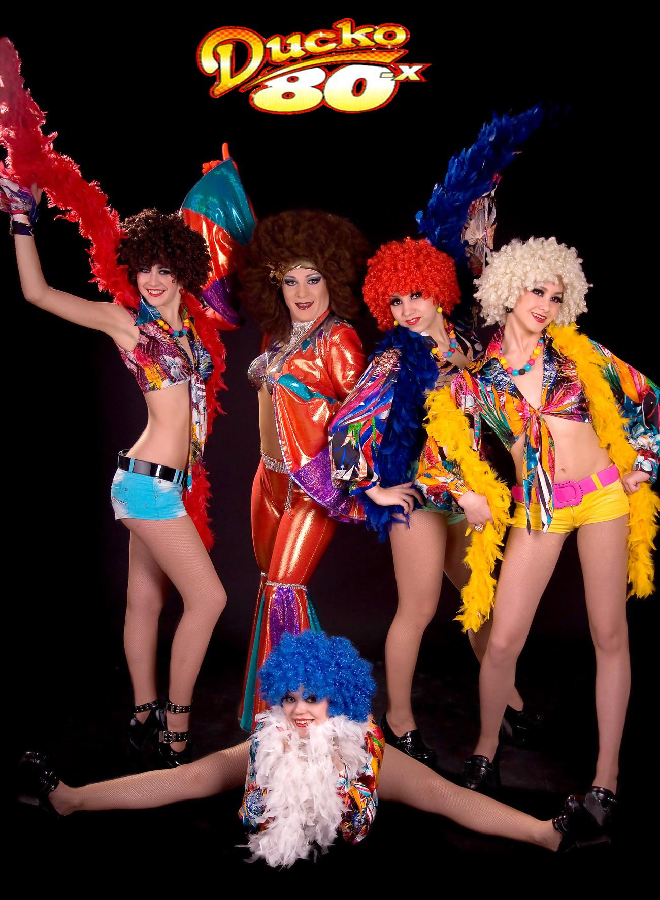 Мода 90-х фото для дискотеки